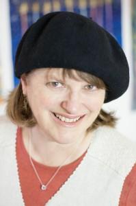 Carol Racklin-Siegel